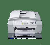 MFC-290C imprimante jet d'encre multifonction