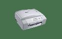 MFC-290C imprimante jet d'encre tout-en-un 3