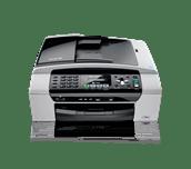 MFC-295CN all-in-one inkjet printer