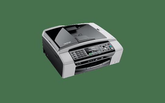 MFC-295CN imprimante jet d'encre tout-en-un 3
