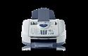 MFC-3220C imprimante jet d'encre tout-en-un 2