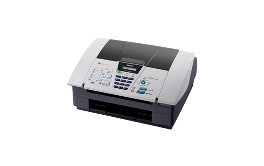 MFC-3240C all-in-one inkjetprinter