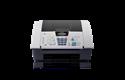 MFC-3240C all-in-one inkjetprinter 2