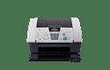 MFC-3240C imprimante jet d'encre tout-en-un 2