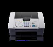 MFC-3240C imprimante jet d'encre multifonction