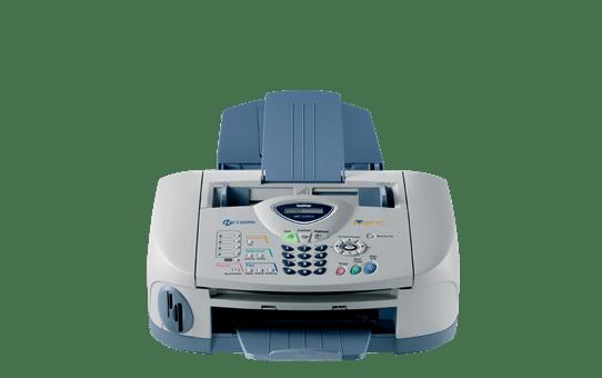 MFC-3320CN