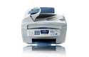 MFC-3420C all-in-one inkjetprinter