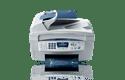 MFC-3420C imprimante jet d'encre tout-en-un