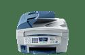 MFC-3820CN imprimante jet d'encre tout-en-un