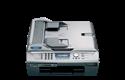 MFC-425CN imprimante jet d'encre tout-en-un