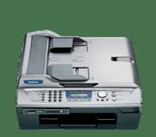 MFC-425CN all-in-one inkjet printer