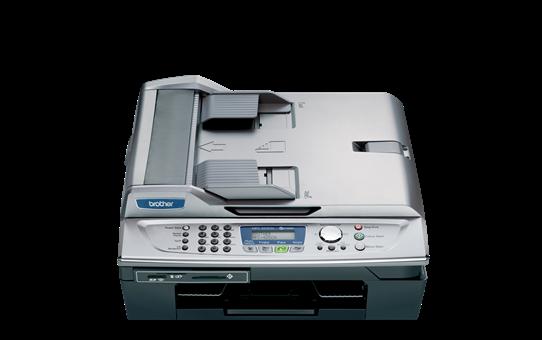 MFC-425CN all-in-one inkjetprinter