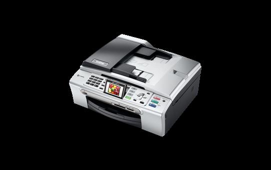 MFC-440CN imprimante jet d'encre tout-en-un