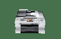 MFC-440CN imprimante jet d'encre tout-en-un 2