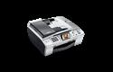 MFC-440CN imprimante jet d'encre tout-en-un 3