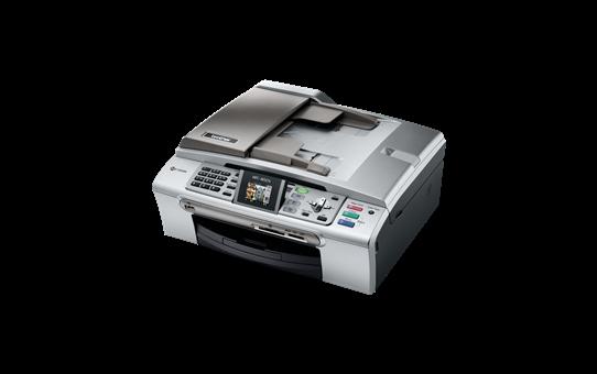 MFC-465CN all-in-one inkjetprinter