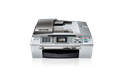 MFC-465CN all-in-one inkjetprinter 2