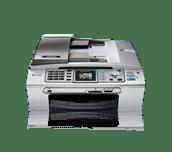 MFC-465CN imprimante jet d'encre multifonction