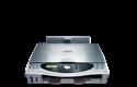 MFC-4820C all-in-one inkjetprinter