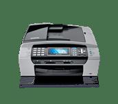 MFC-490CW imprimante jet d'encre multifonction