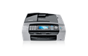 MFC-490CW all-in-one inkjetprinter 2