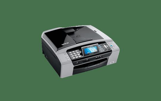 MFC-490CW imprimante jet d'encre tout-en-un 3