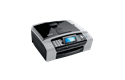 MFC-490CW all-in-one inkjetprinter 3