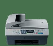 MFC-5440CN all-in-one inkjet printer