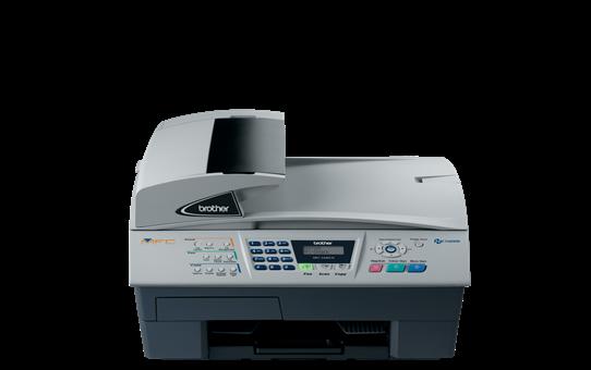 MFC-5440CN all-in-one inkjetprinter