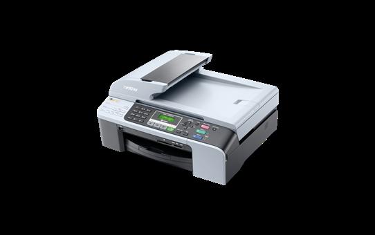 MFC-5460CN all-in-one inkjetprinter
