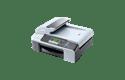 MFC-5460CN imprimante jet d'encre tout-en-un