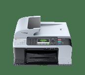 MFC-5460CN imprimante jet d'encre multifonction