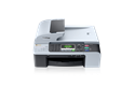 MFC-5460CN all-in-one inkjetprinter 2