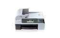 MFC-5460CN imprimante jet d'encre tout-en-un 2