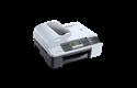 MFC-5460CN imprimante jet d'encre tout-en-un 3