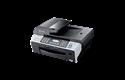 MFC-5490CN all-in-one inkjetprinter