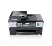 MFC-5490CN imprimante jet d'encre multifonction