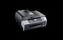 MFC-5490CN all-in-one inkjetprinter 3