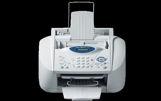 MFC-580