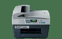 MFC-5840CN imprimante jet d'encre tout-en-un