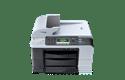 MFC-5860CN imprimante jet d'encre tout-en-un 2