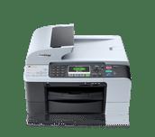 MFC-5860CN imprimante jet d'encre multifonction