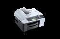 MFC-5860CN imprimante jet d'encre tout-en-un 3