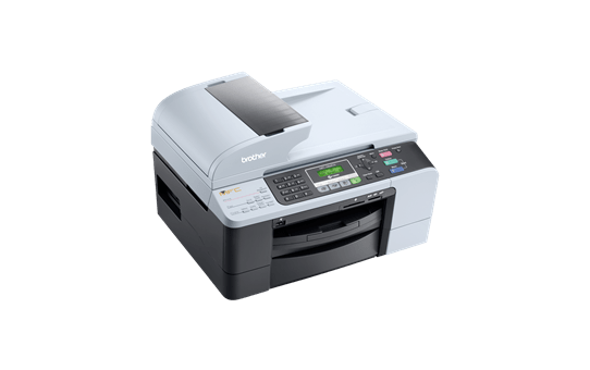 MFC-5860CN all-in-one inkjetprinter 3