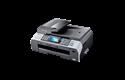 MFC-5890CN all-in-one inkjetprinter