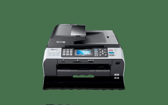 MFC-5890CN imprimante jet d'encre tout-en-un 2