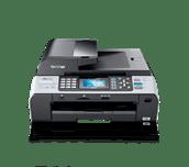 MFC-5890CN imprimante jet d'encre tout-en-un