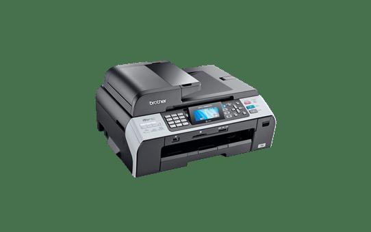 MFC-5890CN all-in-one inkjetprinter 3