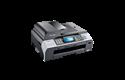 MFC-5890CN imprimante jet d'encre tout-en-un 3