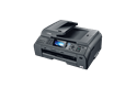 MFC-5895CW all-in-one inkjetprinter